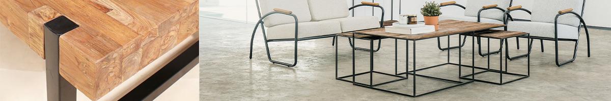 1200x200-Table_Basse_Style_industriel_Bois_et_M_tal_Noir