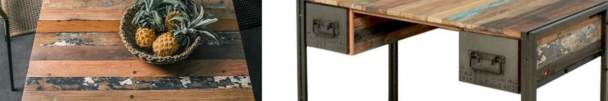 1200x200-Table_bistrot_Mange-debout_Table_Style_industriel_Bois_et_M_tal_Noir_Bureau