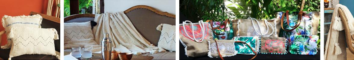 HDP-art-deco-coussin-textile