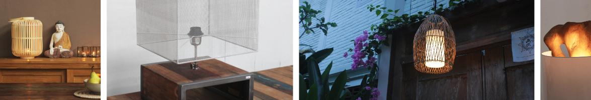HDP-art-deco-lampe-interieur-exterieur