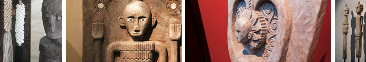 HDP-art-deco-totem-art-primitif
