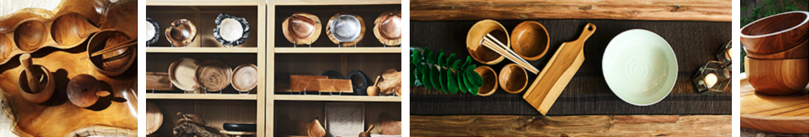 HDP-art-deco-vaisselle-bois