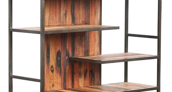rue-de-siam-bibilotheque-rangement-armoire-meuble-bois-massif-industriel-mob