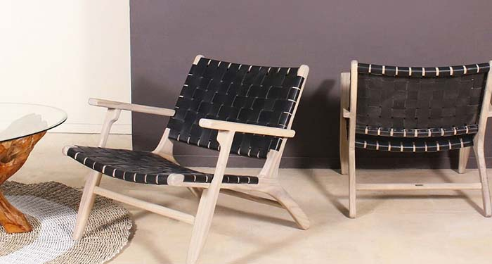 rue-de-siam-chambre-fauteuil-bois-massif-cuir-vintage-mob
