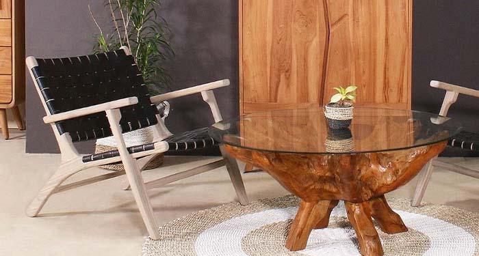 rue-de-siam-fauteuil-canape-bois-massif-cuir-moderne-mob