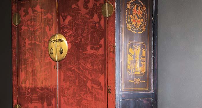 rue-de-siam-hdp-antiquites-chinoises-armoire-ancienne-deco-bois-massif-mob