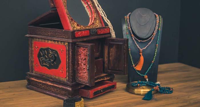 rue-de-siam-hdp-antiquites-chinoises-boite-coffre-objet-deco-bois-massif-mob