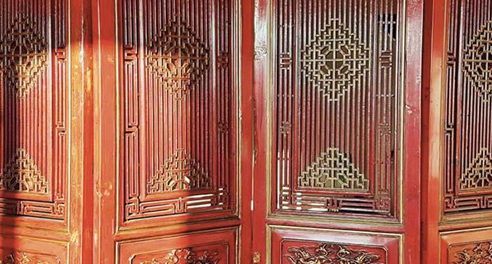 rue-de-siam-hdp-antiquites-chinoises-porte-paravent-bois-massif-mob