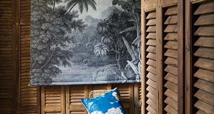 rue-de-siam-hdp-art-deco-en-ligne-deco-murale-tenture-moderne-mob
