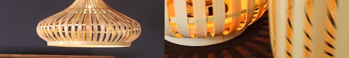 rue-de-siam-hdp-art-deco-en-ligne-luminaire-lampe-design-dsk
