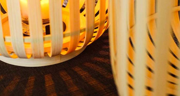 rue-de-siam-hdp-art-deco-en-ligne-luminaire-lampe-design-mob