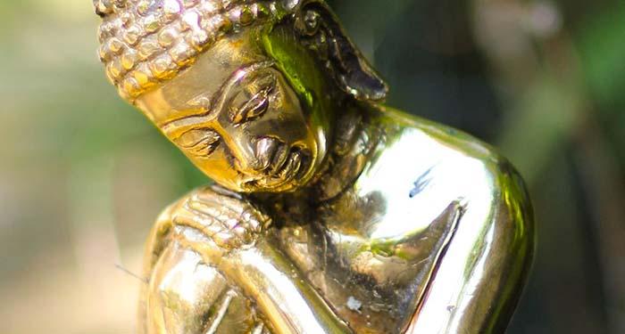 rue-de-siam-hdp-art-deco-en-ligne-statue-bouddha-zen-ganesh-mob