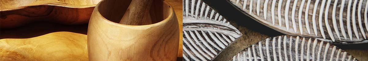 rue-de-siam-hdp-art-table-deco-en-ligne-vaisselle-bois-dsk