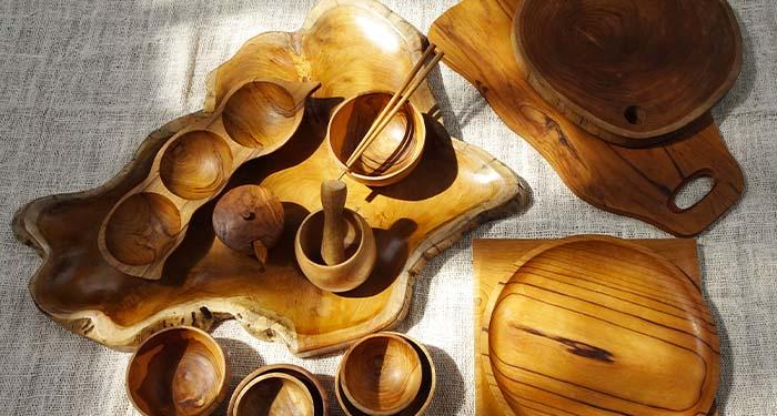 rue-de-siam-hdp-art-table-deco-en-ligne-vaisselle-bois-mob