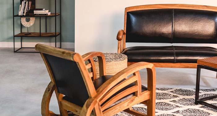 rue-de-siam-hdp-bois-nature-fauteuil-canape-bois-massif-teck-mob
