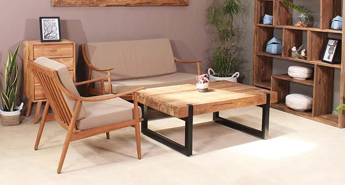 rue-de-siam-hdp-bois-nature-table-basse-design-bois-massif-teck-mob
