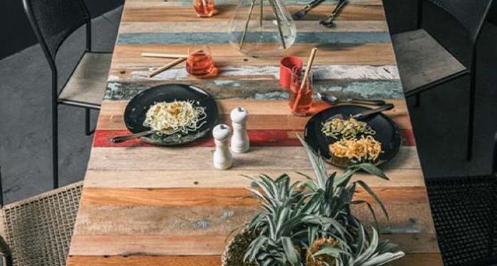 rue-de-siam-hdp-loft-industriel-table-repas-bistrot-bureau-chaise-bois-metal-indus-mob