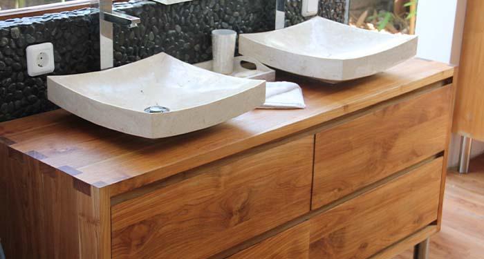 rue-de-siam-hdp-salle-bain-teck-massif-bois-meuble-sous-vasque-taille-mob