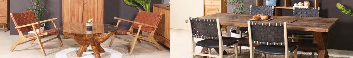rue-de-siam-meuble-bois-massif-teck-chaise-bali-cuir-lisse-dsk