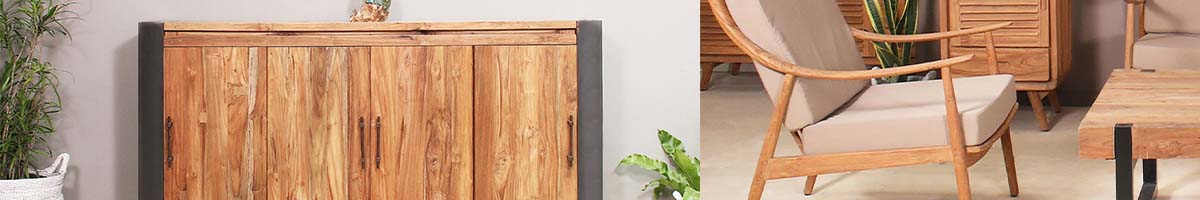 rue-de-siam-meuble-bois-recycle-teck-massif-collection-bois-nature-dsk