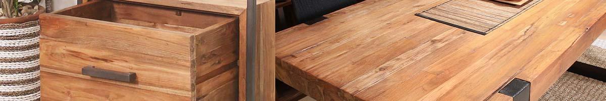 rue-de-siam-meuble-bois-recycle-teck-massif-collection-renaissance-dsk