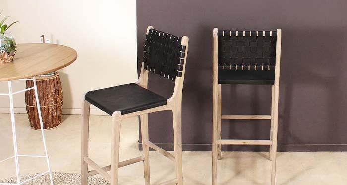 rue-de-siam-salle-a-manger-chaise-haute-tabouret-haut-bois-industriel-mob