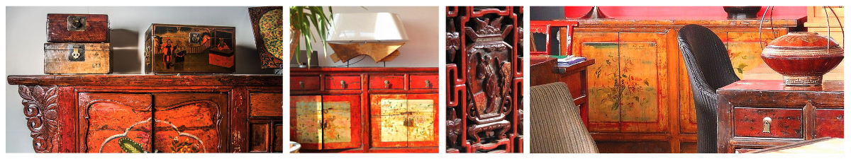rue-de-siam-nouveaute-antiquite-chinoise