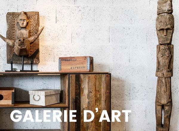 rue-de-siam-art-decoration-01-dsk