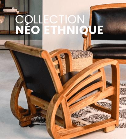 RDS_Vignettes_Desktop_Sous-cate_gorie_Collection-Ne_o_Ethnique