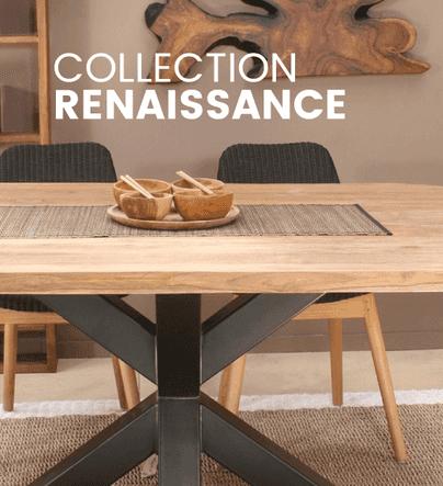 rue-de-siam-vignette-collection-renaissance-meuble-bois-massif-brut-moderne-dsk