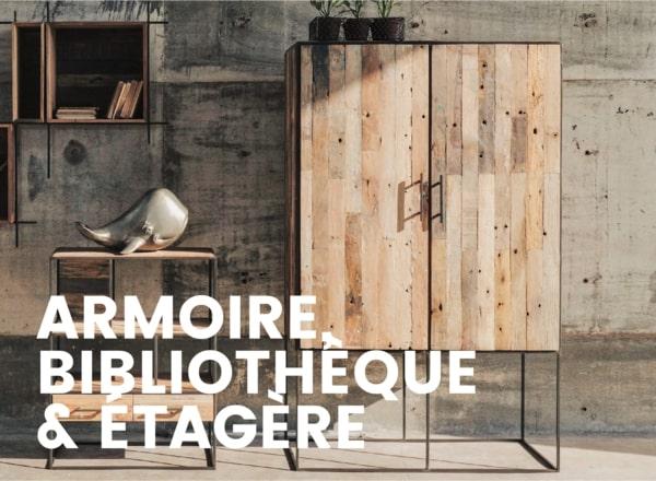 rue-de-siam-loft-industriel-04-dsk