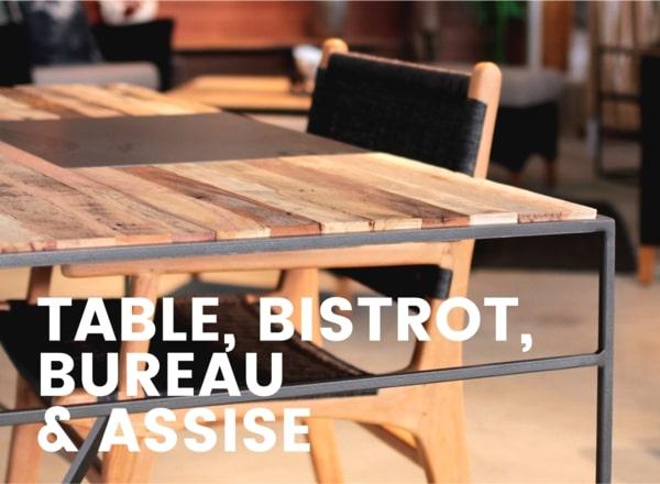 rue-de-siam-loft-industriel-05-dsk