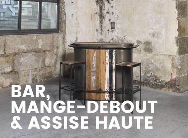 rue-de-siam-loft-industriel-06-dsk
