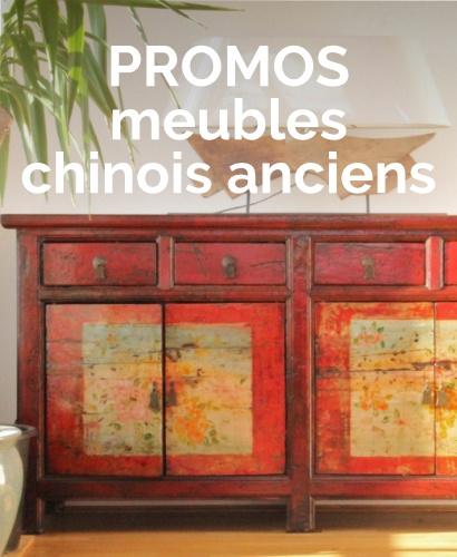 rue-de-siam_promo-antiquite-chinoise