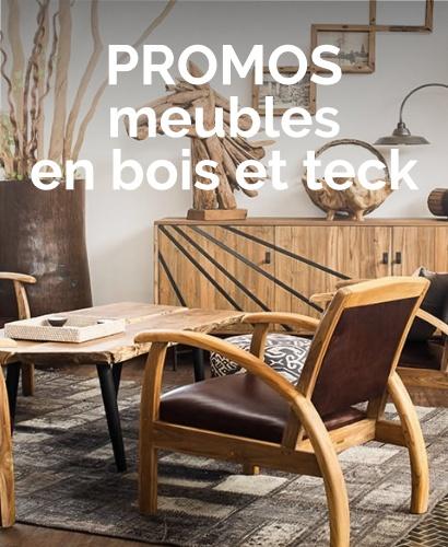 rue-de-siam_promos_meubles-bois-teck
