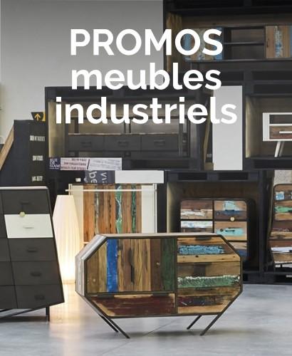 rue-de-siam_promos_meubles-industriels