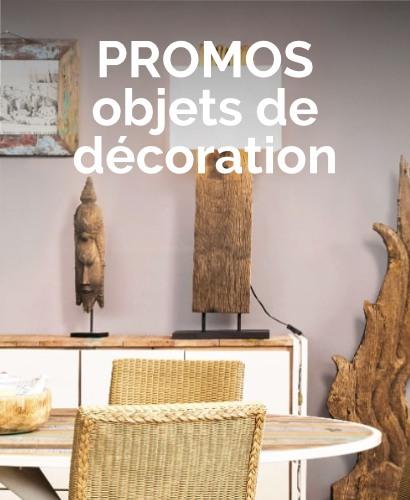 rue-de-siam_promos_objets-decoration