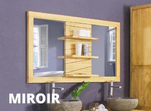 rue-de-siam-salle-de-bain-teck-miroir-dsk