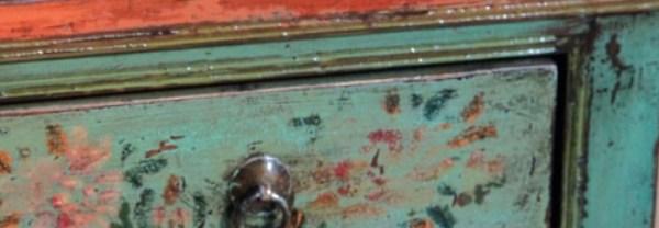 rue-de-siam-blog-entretien-meubles-chinois-anciens