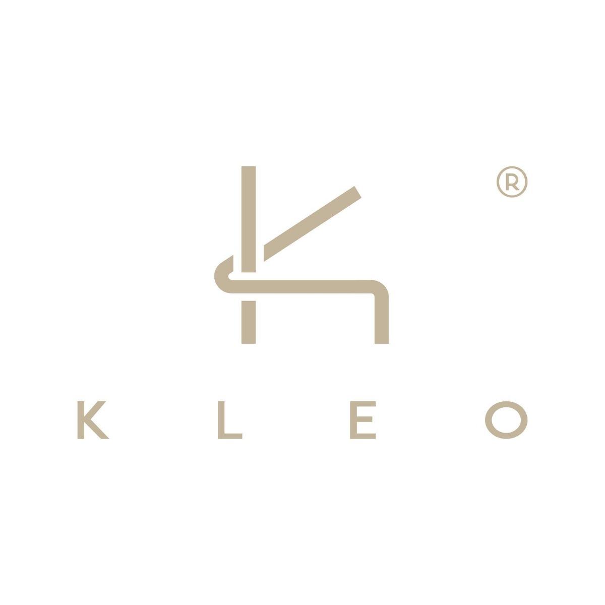 meuble-kleo-interior