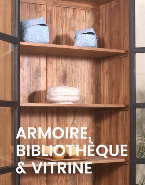rue-de-siam-bois-nature-01-mob