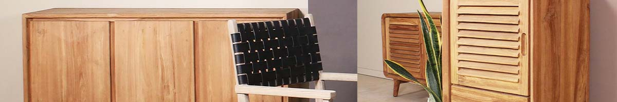 rue-de-siam-meuble-bois-massif-recycle-teck-massif-collection-archipel-dsk