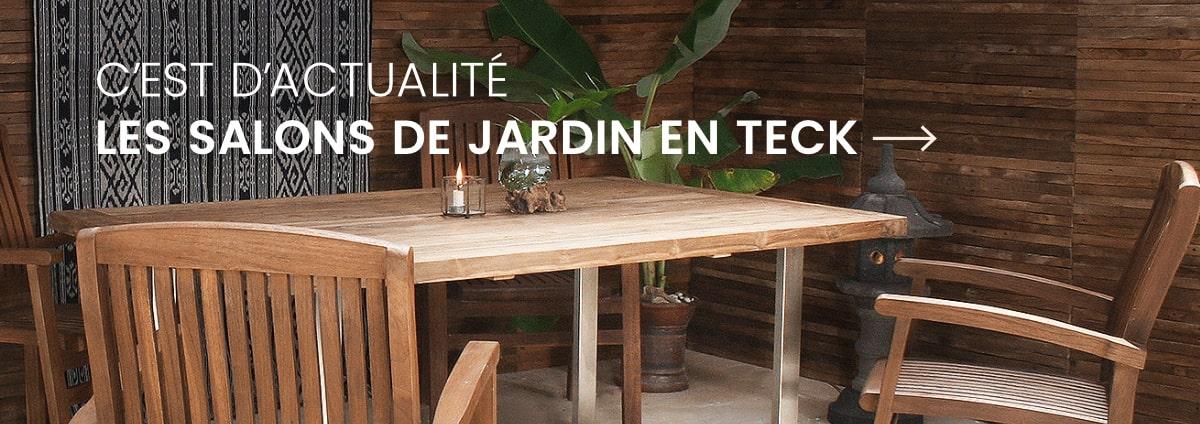 rue-de-siam-actu-salon-jardin-teck