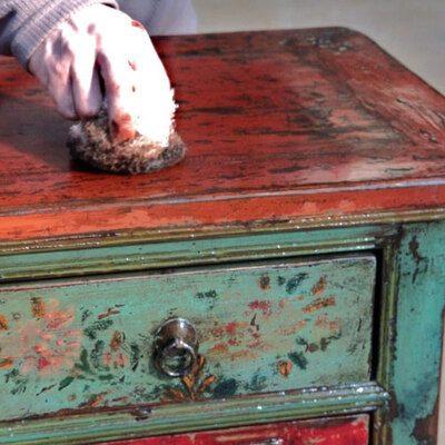 rue-de-siam-blog-entretien-meubles-chinois-ancien