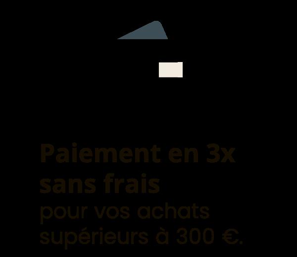 rue-de-siam-service-qualite-paiement