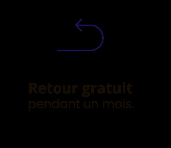 rue-de-siam-service-qualite-retour