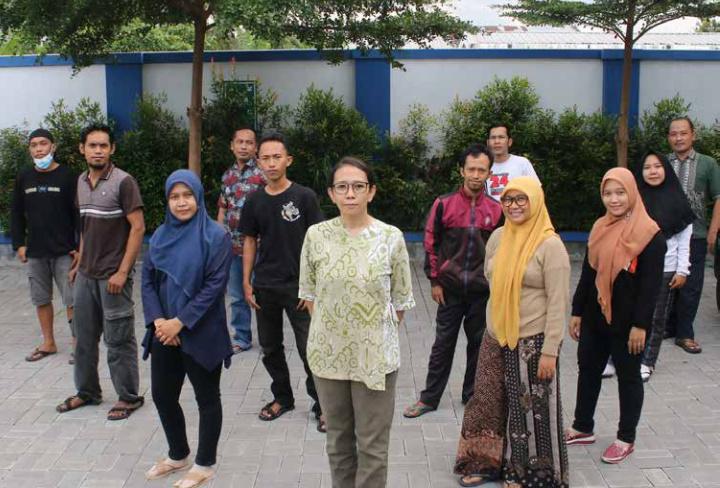 rue-de-siam-equipe-indonesie