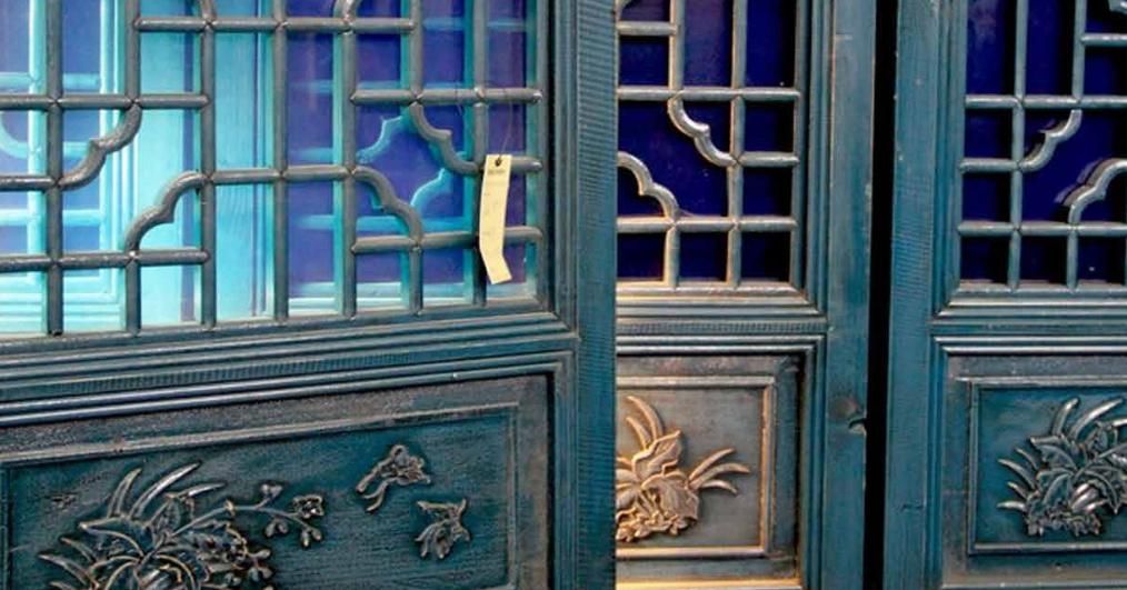 rue-de-siam-meubles-antiques-chinois