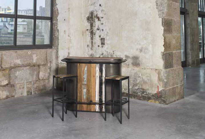 rue-de-siam-meubles-style-industriel