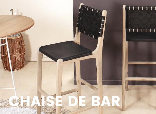 RDS-Vignettes--Desktop-Salle-a_-Manger-Chaise-Haute-Bar-Cuir-Bois